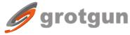 GrotGun